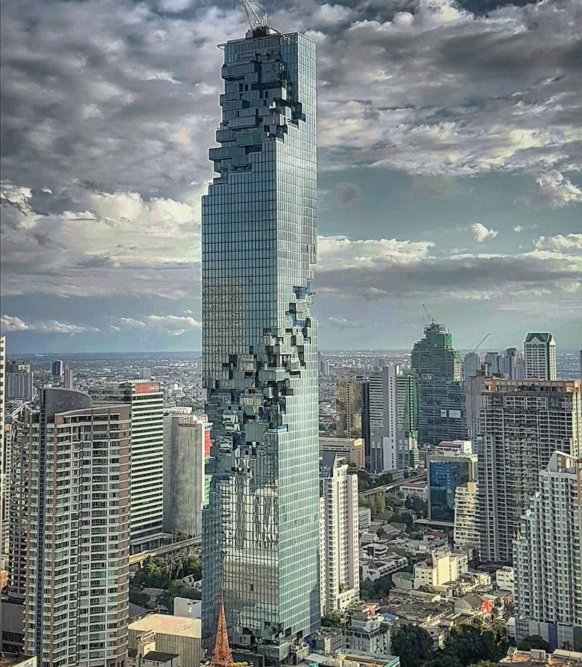 MahaNakhon-bangkok-thailande.jpg