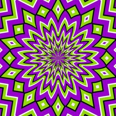 http://www.apprendre-en-ligne.net/blog/images/illusion.jpg