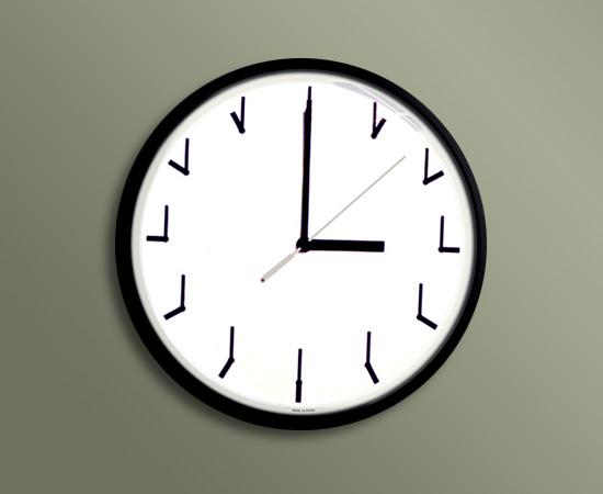 http://www.apprendre-en-ligne.net/blog/images/insolite/horloge-redondante.jpg