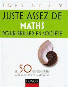 http://www.apprendre-en-ligne.net/blog/images/livres/jusetassez.jpg
