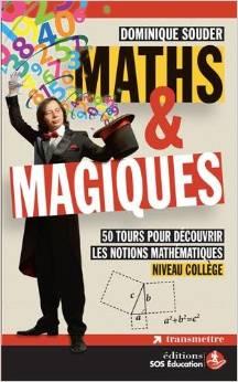 http://www.apprendre-en-ligne.net/blog/images/livres/magiques-college.jpg