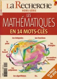 maths14mots.jpg