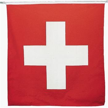 le drapeau suisse le blog notes math matique du coyote. Black Bedroom Furniture Sets. Home Design Ideas