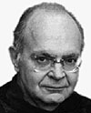 Knuth (1938 - ?)