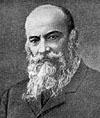 Zhukovski (1847 - 1921)