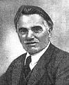 Bianchi (1856 - 1928)