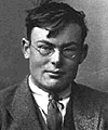 Ramsey (1903 - 1930)