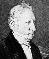 Plana (1781 - 1864)