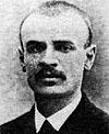 Baire (1874 - 1932)
