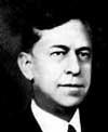 Dickson (1874 - 1954)