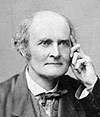Cayley (1821 - 1895)