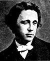 Dodgson (1832 - 1898)