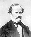 Kummer (1810 - 1893)