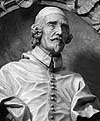 Ricci (1619 - 1682)