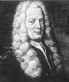 Cramer (1704 - 1752)
