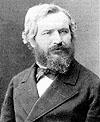 Jordan (1838 - 1922)