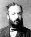 Cantor (1845 - 1918)