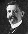 Borel (1871 - 1956)