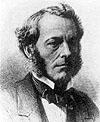 Stokes (1819 - 1903)