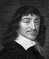 Descartes (1596 - 1650)