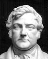 Dandelin (1794 - 1847)