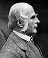 Galton (1822 - 1911)