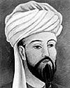al-Tusi (1201 - 1274)