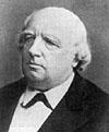 Weierstrass (1815 - 1897)