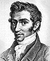 Quételet (1796 - 1874)