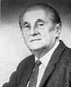Steinhaus (1887 - 1972)