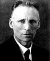 Brouwer (1881 - 1966)