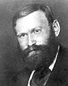Erlang (1878 - 1929)