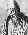 Euclide (-325 - -265)