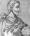 Pythagore (-569 - -494)