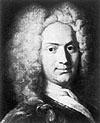 Bernoulli (1695 - 1726)