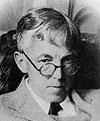 Hardy (1877 - 1947)