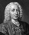Bernoulli (1700 - 1782)