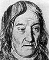 Bolyai (1775 - 1856)