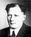 Whitehead (1904 - 1960)