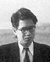 Taniyama (1927 - 1958)