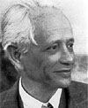 Dehn (1878 - 1952)