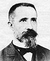 Dini (1845 - 1918)