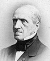 Chasles (1793 - 1880)