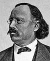 Amsler (1823 - 1912)