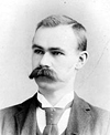 Hollerith (1860 - 1929)