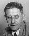 Hopf (1894 - 1971)
