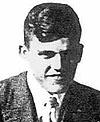 Gentzen (1909 - 1945)