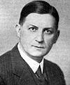 Carlson (1888 - 1952)