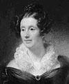 Somerville (1780 - 1872)