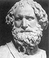 Archimède (-287 - -212)